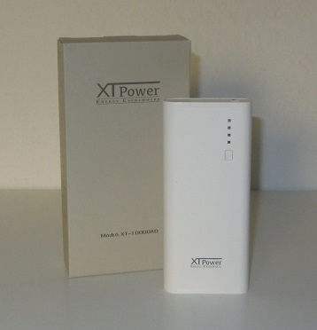 XTPower XT-10000AD
