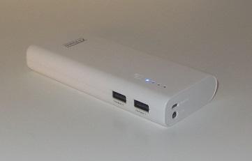XTPower XT-10000AD Test