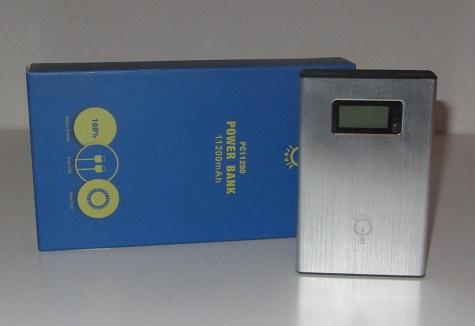 intocircuit PC11200
