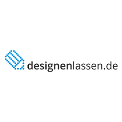 designenlassen.de