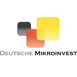Deutsche Mikroinvest